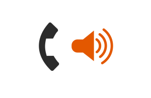 Voice Blast - Voice Broadcasting Dialer